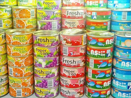 Image result for canned food blogspot.com