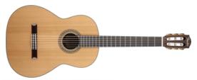 gitar klasik ibanez