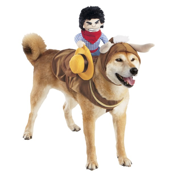 sc 1 st  Clint Parry : jockey dog rider pet costume  - Germanpascual.Com
