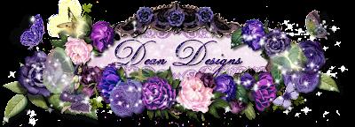 Dean Designs