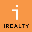 iREALTY ThinkTank - Technology Tutorials for REALTORS