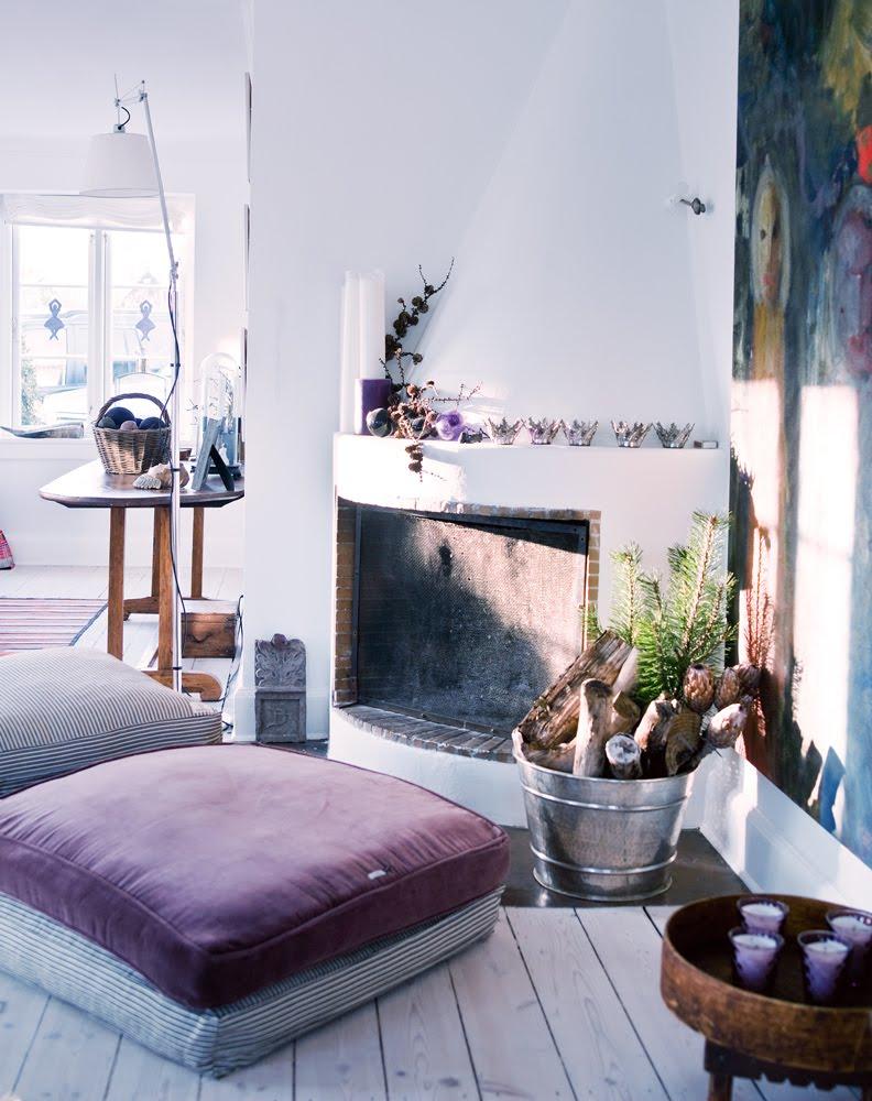 Interior Design Ideas For Apartments In Chennai