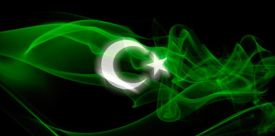Pakistan Flag Wallpaper 100038 Pakistan Flag, Beautiful Pakistan Flag, Pak Flags, Paki Flag, Pak Flag, Animated Pak Flag,