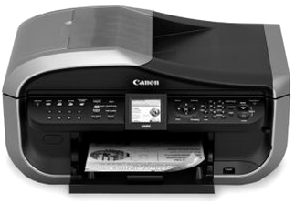 Canon Pixma MX850 Driver Download, Canon Pixma MX850 Driver Download. Canon Pixma MX850 Driver - This Pixma MX850 highly effective Office All-In-One