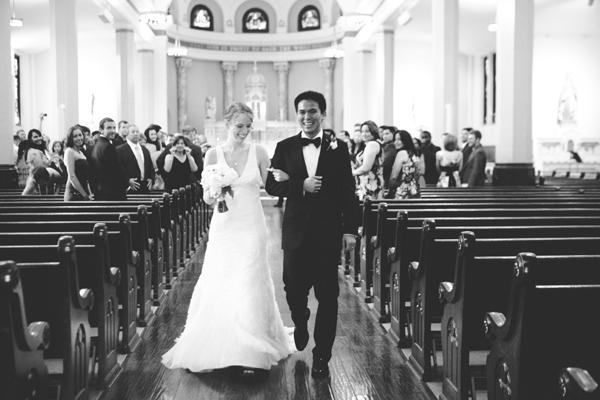 You Go I Go We Go Rachael Forster Baltimore Wedding