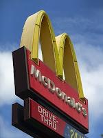 Big Mac en Venezuela es el más caro del mundo