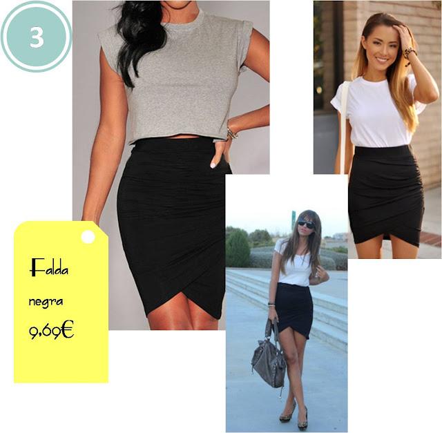 falda_negra_asimetrica