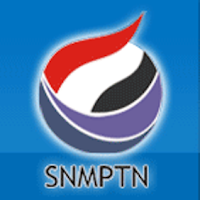 Daftar Nama Perguruan Tinggi Negeri SNMPTN 2013