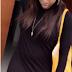 Tiwa Savage shows off post baby body (photos)