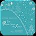 Στη Βουνοπλαγιά της Χαράς, Κατερίνα Παπαφράγκου (Android Book by Automon)