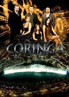 Assistir Coringa Dublado Online HD