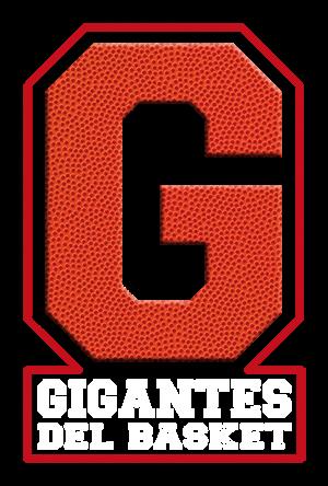 http://www.gigantes.com/