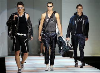Fashions any Urban Fashion, Fashion Trends,Fashion Men, Spring Fashion,Fashion Women, Fashion Week,New Fashion, Fashion Show,Top Fashion, Fashion