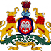 Karnataka 2nd Supplementary PUC/PUE Examination 2012 Results