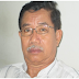 Kepala Sekolah & Guru Masuk Lingkaran Politik Praktis