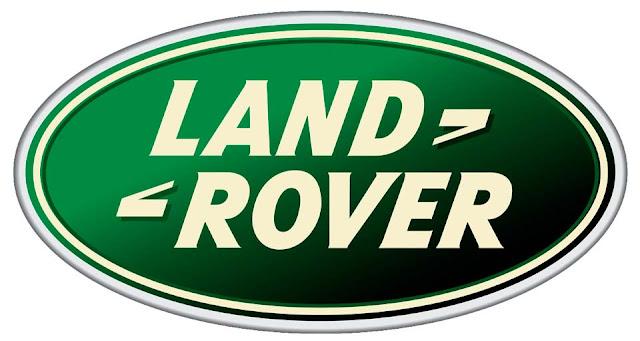 Похищен Land Rover ценой 1,5 млн рублей Сергиев Посад