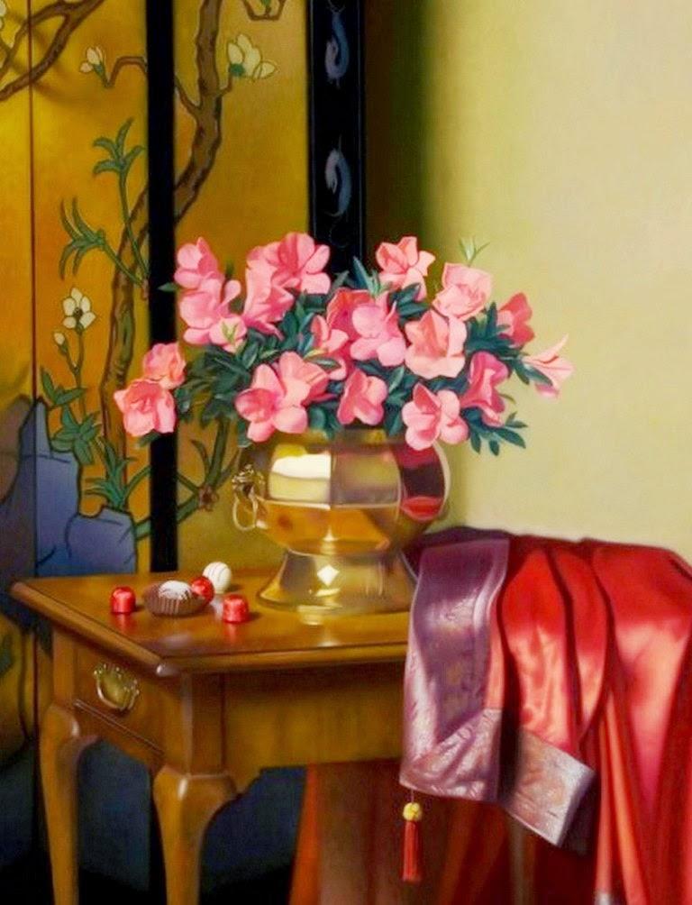 bodegón-de-flores