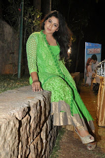 Actress Jyothi Latest Pictures in Anarkali Salwar Suit at Dr Salim Audio Launch  33.JPG
