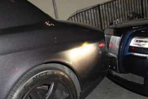 Tyga-and-kylie-jenner-were-involved-in-a-car-crash-last-night