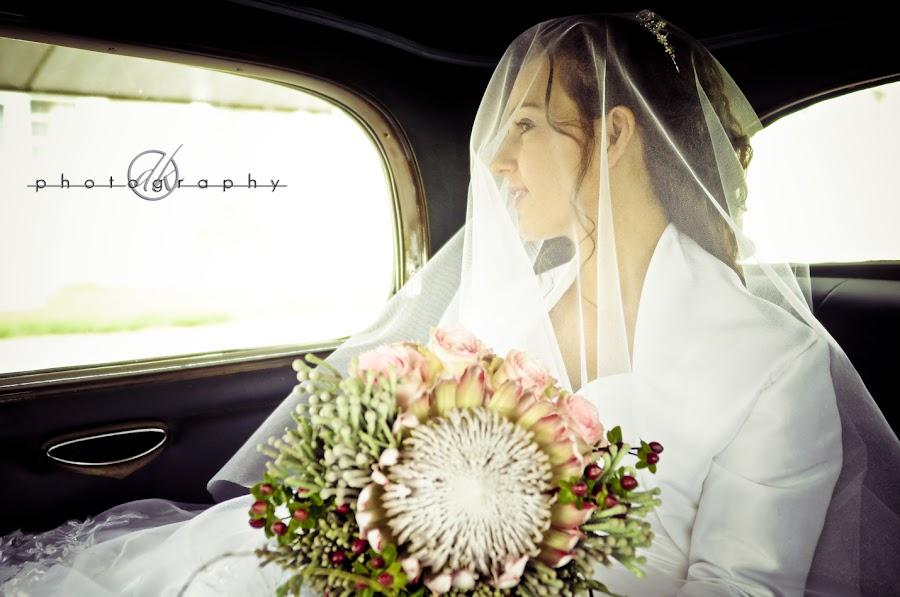 DK Photography No26 David & Nordely's DIY Wedding {Stellenbosch to Franschhoek}  Cape Town Wedding photographer