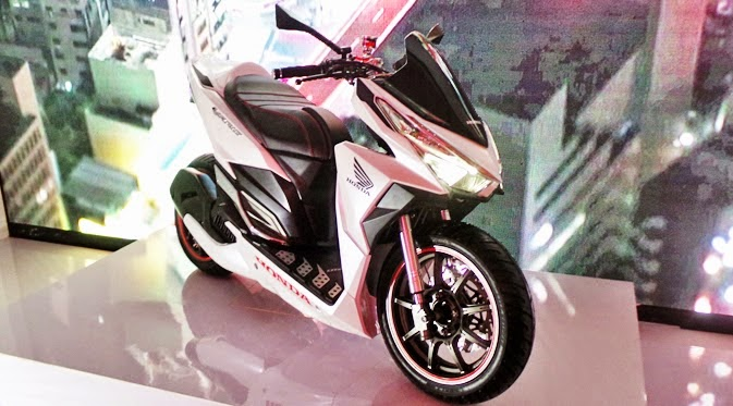 modifikasi-motor-vario-150-3