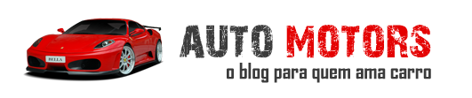 Auto Motors
