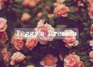 Peggy's Dresses