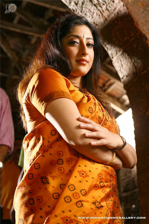 MALAYALAM ACTRESS: Malayalam Actress Lakshmi Gopalaswamy