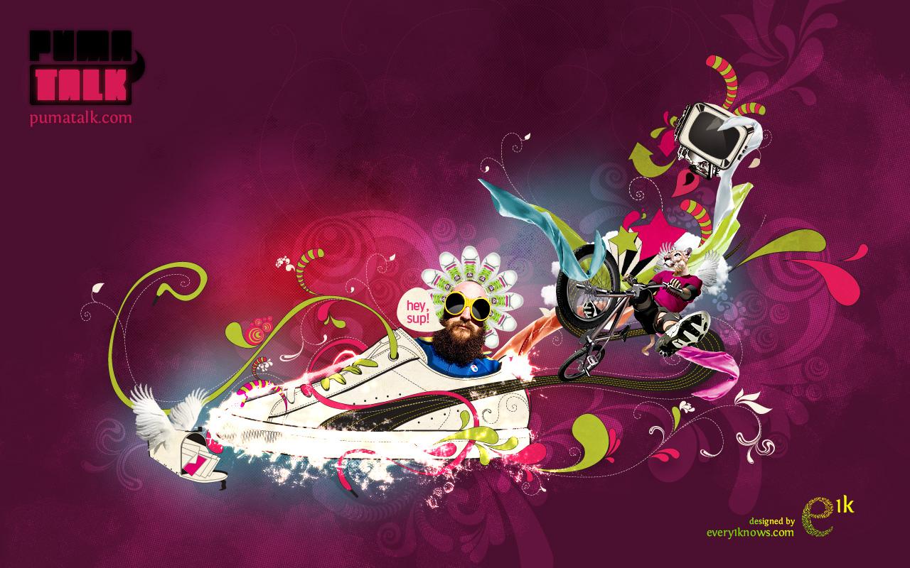 http://1.bp.blogspot.com/-6gypJscHqm0/TweEL9UaWOI/AAAAAAAAEEI/dtsCmntytZk/s1600/Puma+Wallpaper+brand++18.jpg
