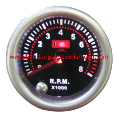 RPM (Tachnometer)