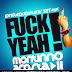 DJ Montinno Acosta - FUCK YEAH!