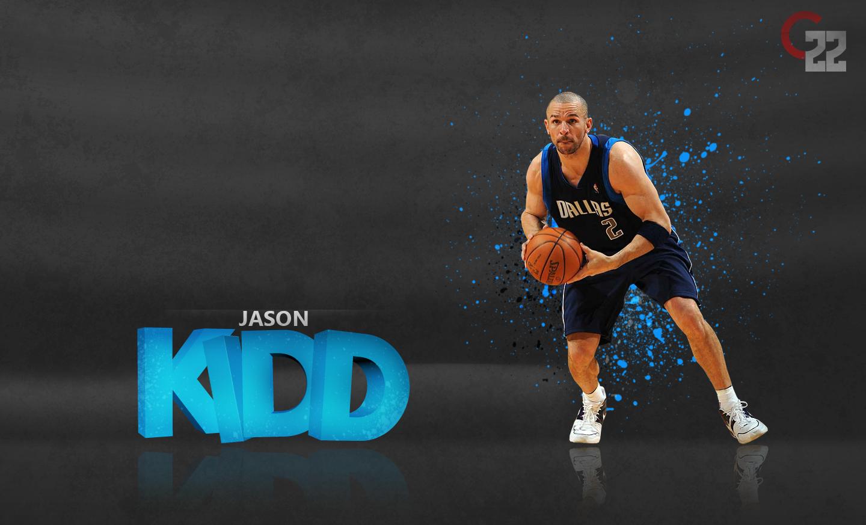 Jason kidd wallpaper sports club blog jason kidd wallpaper voltagebd Image collections