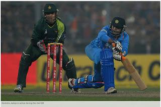 Ravindra-Jadeja-INDIA-v-PAKISTAN-2nd-ODI-2012