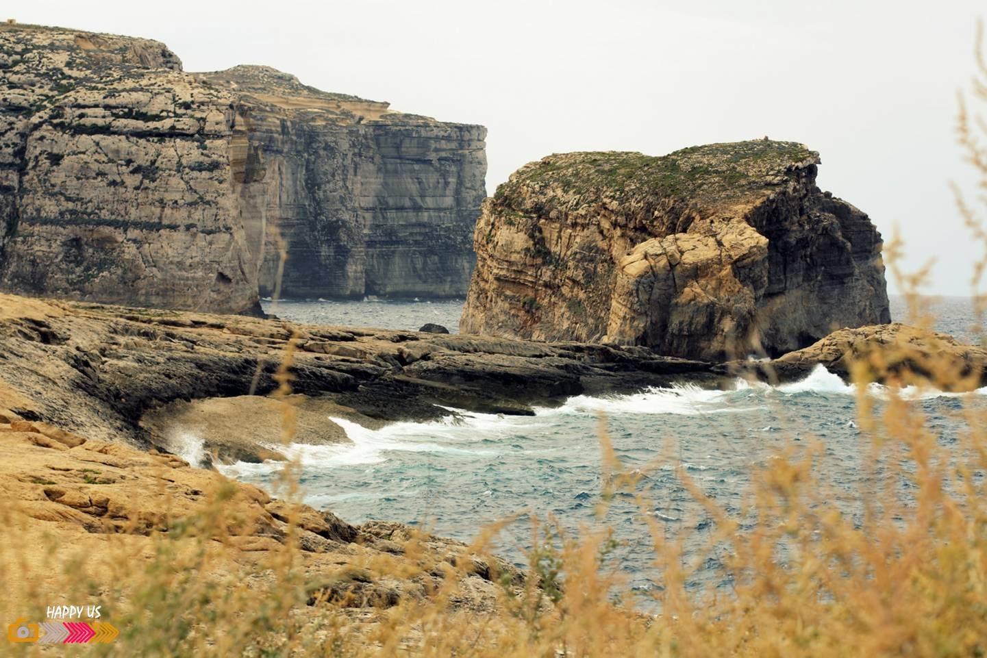 Malte - Gozo