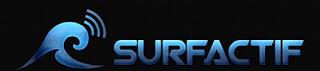 surfactif