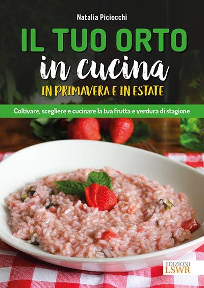 Una guida completa per coltivare frutta e verdura