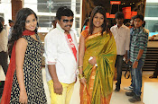 Hrudaya Kaleyam Success meet at Kalamandir-thumbnail-7
