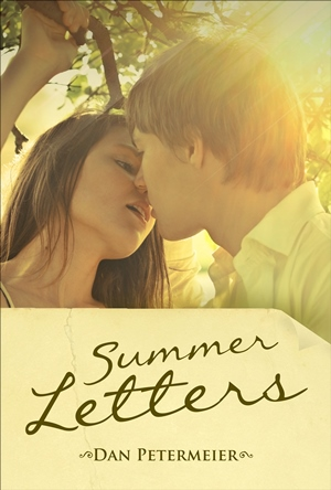 Summer Letters (Dan Petermeier)