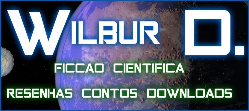WILBUR D.