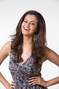 Shubra Aiyappa latest glam pics-thumbnail-13