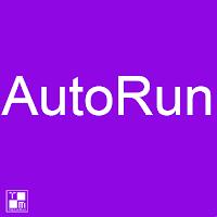 How to Disable Autorun on Windows 10
