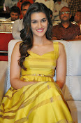 Kriti Sanon photos at Dochay audio-thumbnail-6