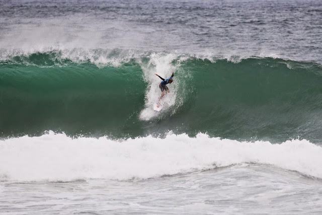 5 Kai Otton Oi Rio Pro 2015 Fotos WSL  Daniel Smorigo