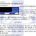 Agentes de Saúde de Simões Filho, conquistaram o Piso Nacional. MAS ATENÇÃO: HÁ UMA CASCA DE BANANA AÍ!!!