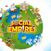 SOCIAL EMPIRES GOLD AND CASH HACK