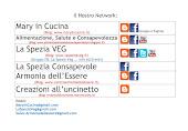 Il Nostro Network :