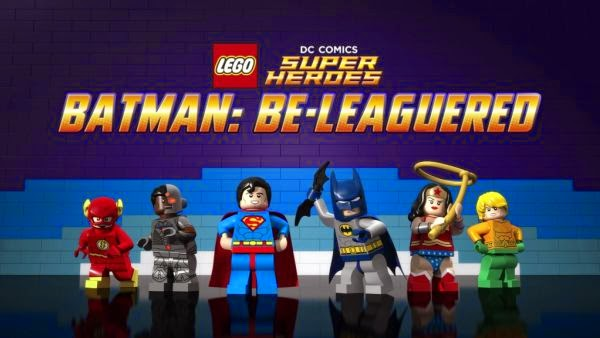 http://www.cartoonnetwork.com/tv_shows/batman-beleaguered/video/lego-dc-comics-batman-be-leaguered-episode.html