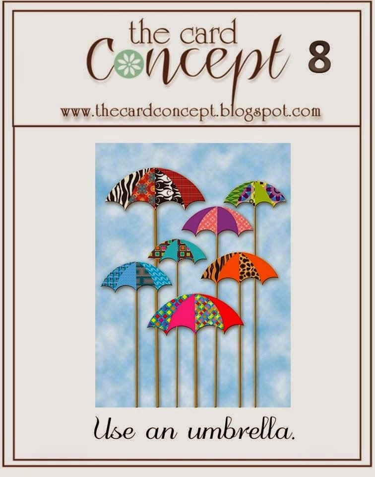 http://thecardconcept.blogspot.com.au/2014/04/challenge-8-use-umbrella.html