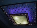 harga lampu hias gantung ruang tamu minimalis
