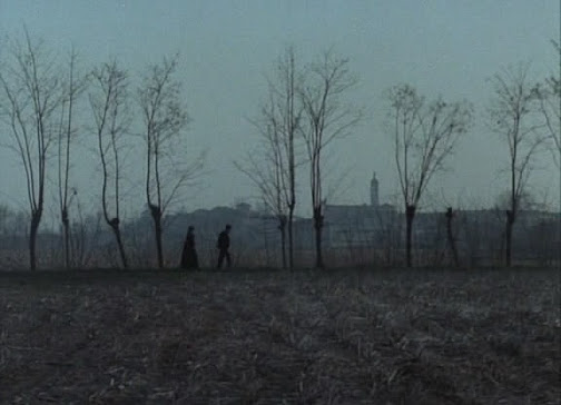 The Tree of Wooden Clogs • L'albero degil zoccoli (1978)